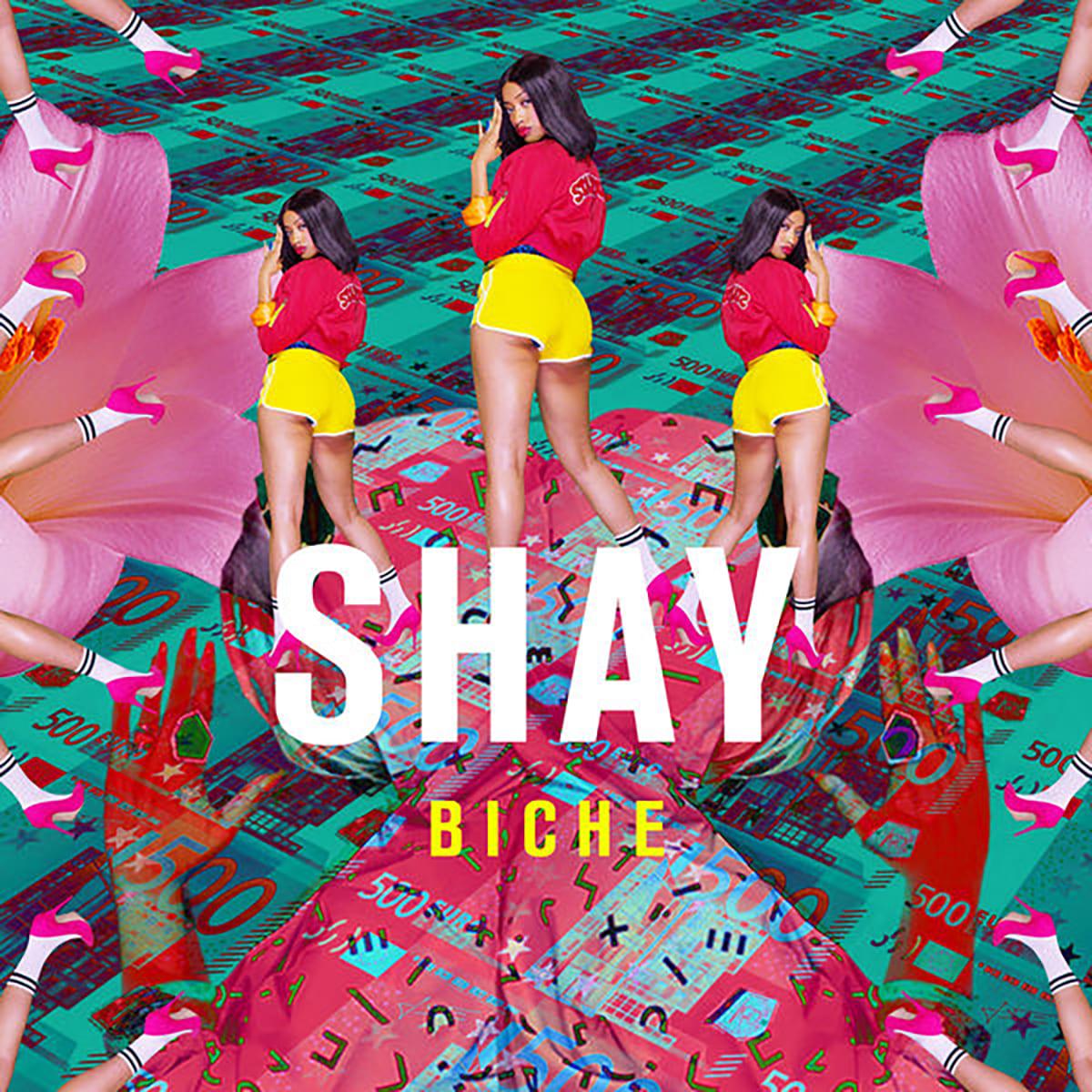 fla_shay_biche_1