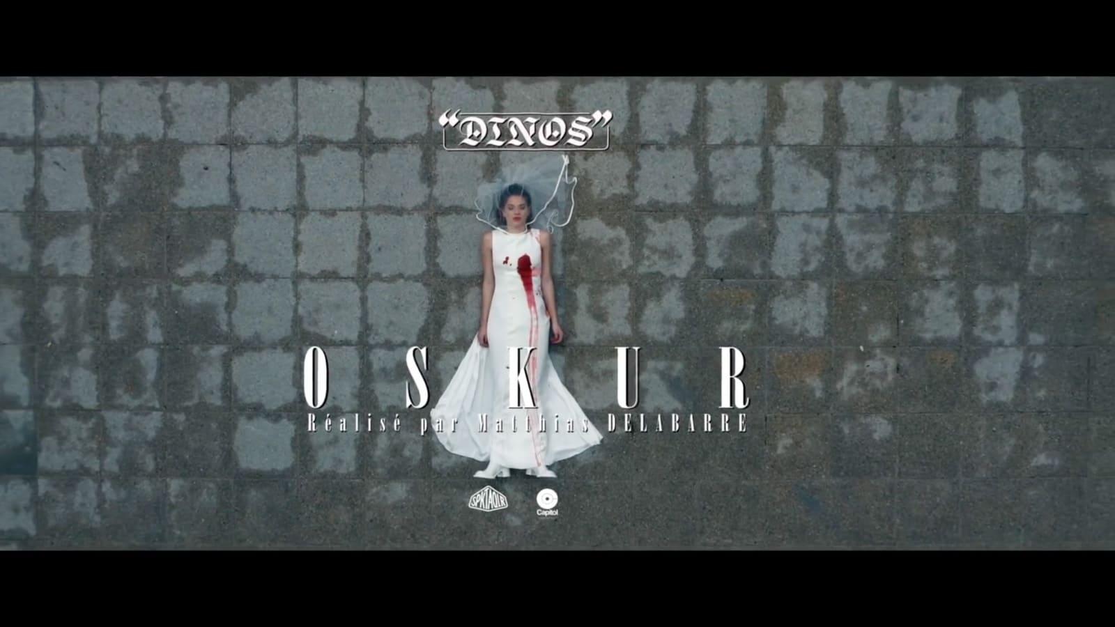 fla_dinos_oskur_1