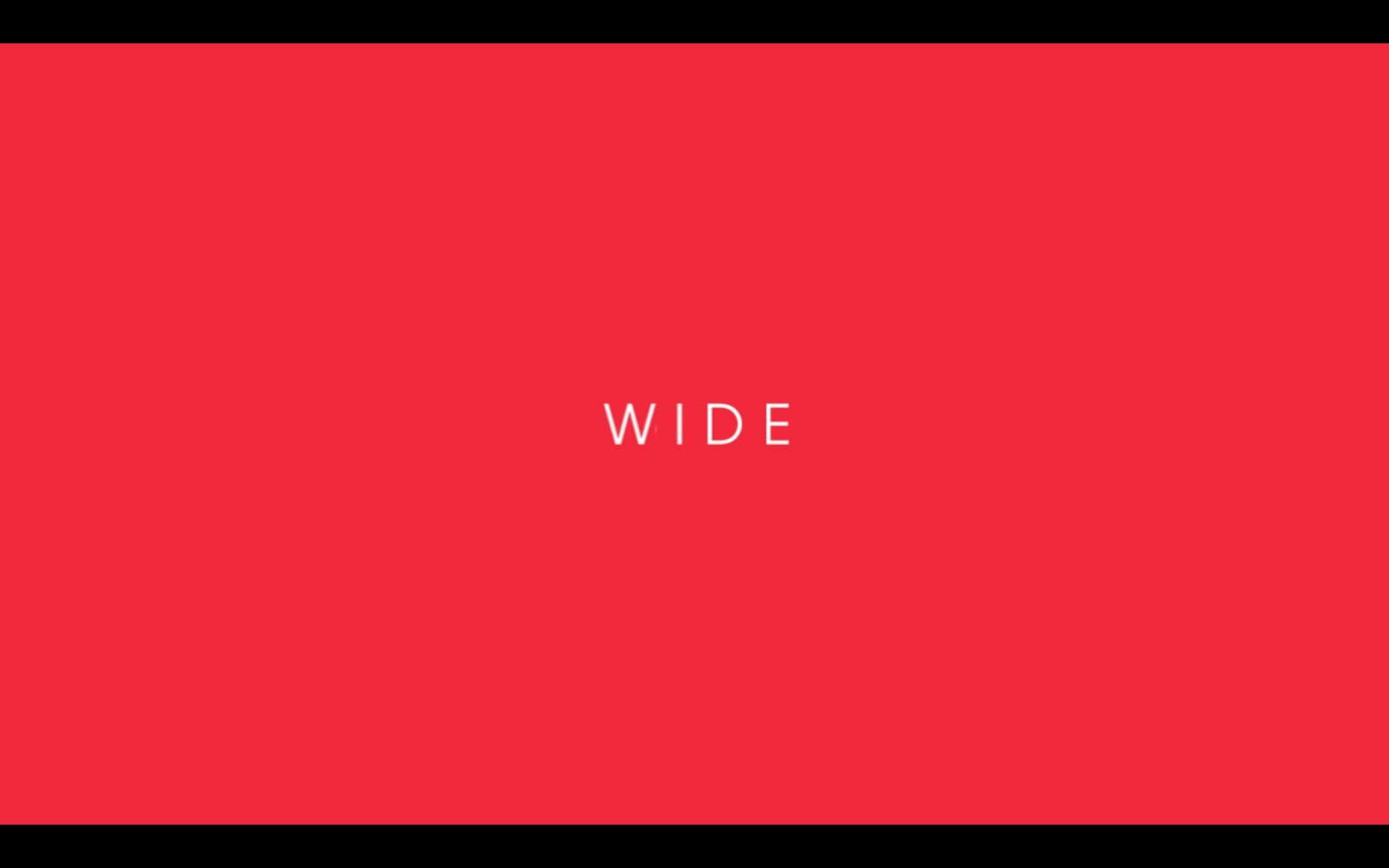 fla_wide_11